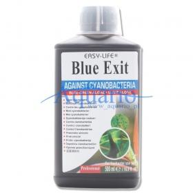 Easy Life Blue Exit 500ml - na cyjanobakterie