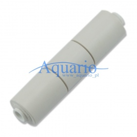Ogranicznik przepływu (ścieku) 500/550 cc/min