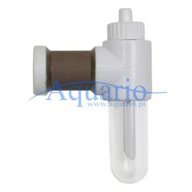 Dyfuzor 360º z licznikiem bąbelków L A102