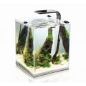 Zestaw Aquael Shrimp Set LED 20l - black
