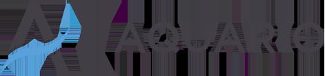 logo- Aquario.png