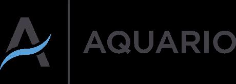 Hurtownia akwarystyczna Aquario